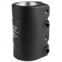 Blazer Pro Oversized Pro SCS Clamp - Black