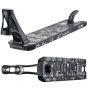 "Blunt Envy AOS V5 Charles Padel Scooter Deck - 22"" x 5.1"""