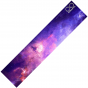 Infinity Galaxy Scooter Griptape