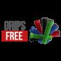 Dare Sports Trooper Grips – Black – 140mm
