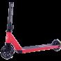 Longway Adam Mini Stunt Scooter - Red