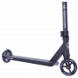 Longway Metro 2K19 Complete Stunt Scooter - All Black