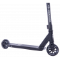 Longway Adam Mini Stunt Scooter - Black