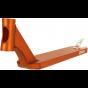 Apex Pro Scooter Deck - Orange
