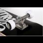 "Nitro Circus 8"" Complete Skateboard - Amplified"