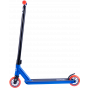 Fuzion Z250 2019 Complete Stunt Scooter - Racing Blue