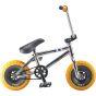 Rocker Irok Bane Freecoaster Mini BMX Bike