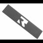 Root Industries Laser Cut Griptape