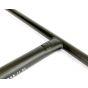 Root Industries Standard SCS / IHC Scooter T-Bars - Black – 610mm x 560mm