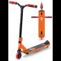 Slamm Tantrum V8 Complete Stunt Scooter - Orange