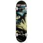Tony Hawk 540 Series Skateboard - Evil Eye Blue