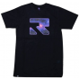 Root Industries Galaxy T-Shirt