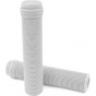 Fasen Flangeless Scooter Grips - White