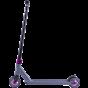 Fuzion Z250 2019 Complete Stunt Scooter - Battle Grey