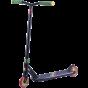 Fuzion Z250 2019 Complete Stunt Scooter - Rasta