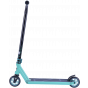 Fuzion Z300 2019 Complete Stunt Scooter - Fury