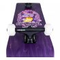"Birdhouse Stage 3 Armanto Maneki Neko Purple Complete Skateboard - 8"" x 31.5"""