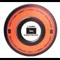 Logic Orange ABEC 11 High Performance Scooter Bearings x4 Set