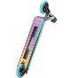 Blunt Envy Prodigy S8 Stunt Scooter Deck Kit - Neochrome