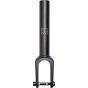 Root Invictus Black SCS / HIC Pro Scooter Fork