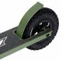 Osprey Dirt Stunt Scooter - Nato Green