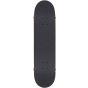 "Blueprint Pachinko Salmon Complete Skateboard - 31.5"" x 8.25"""