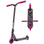 Root Industries Type R Stunt Scooter - Black / Pink / White