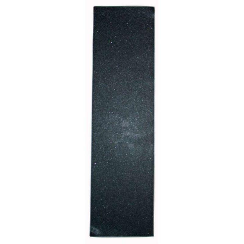 Bullet Scooter Grip Tape Black