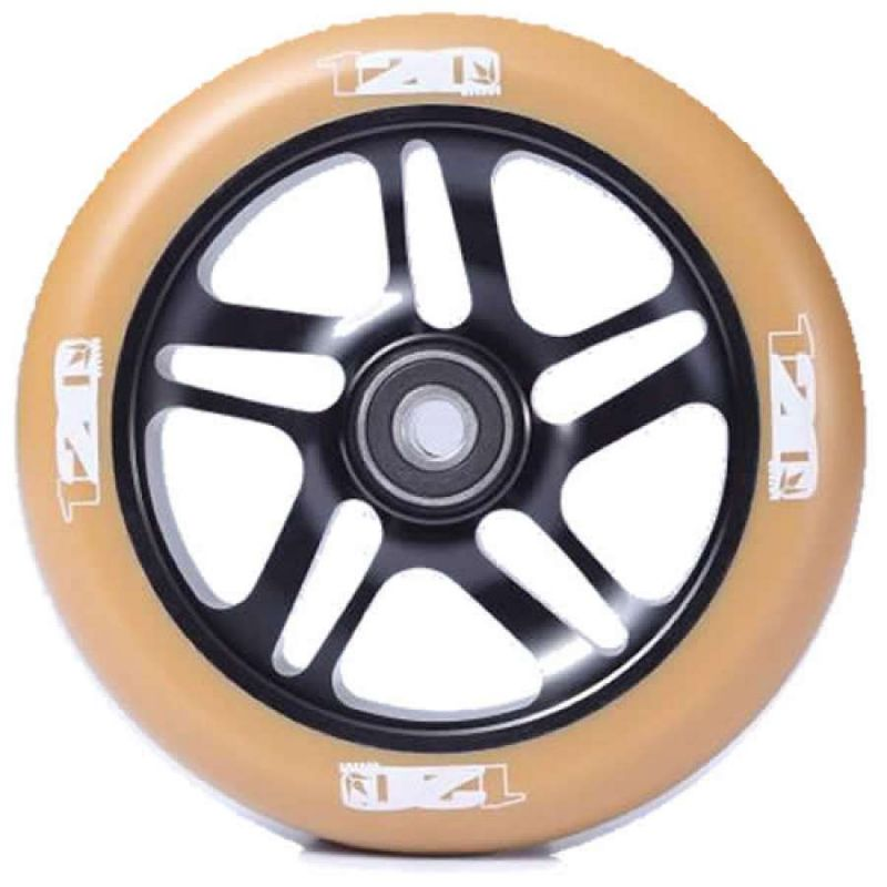 Blunt Envy 120mm Gum Scooter Wheels