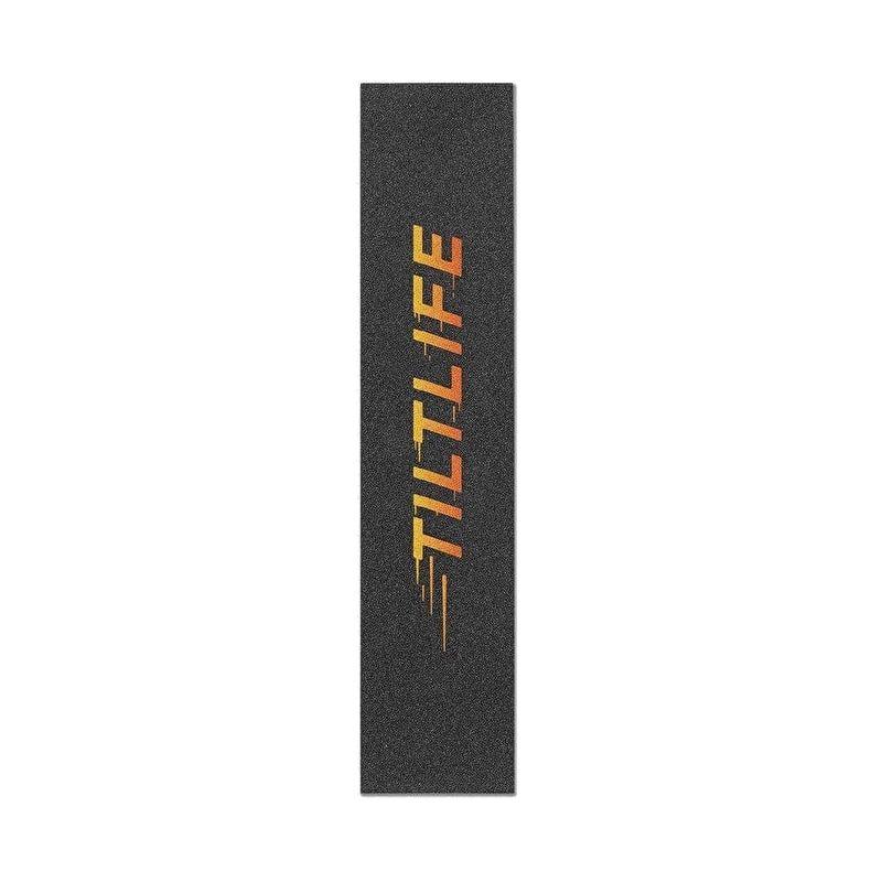 Tilt Tiltlife Sunset Pro Scooter Grip Tape