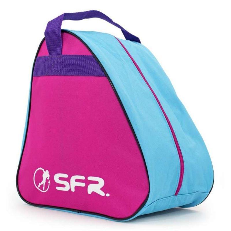 SFR Vision Pink Bag