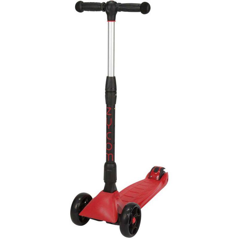 Zycom Zinger 3 Wheel Cruiser - Red / Black