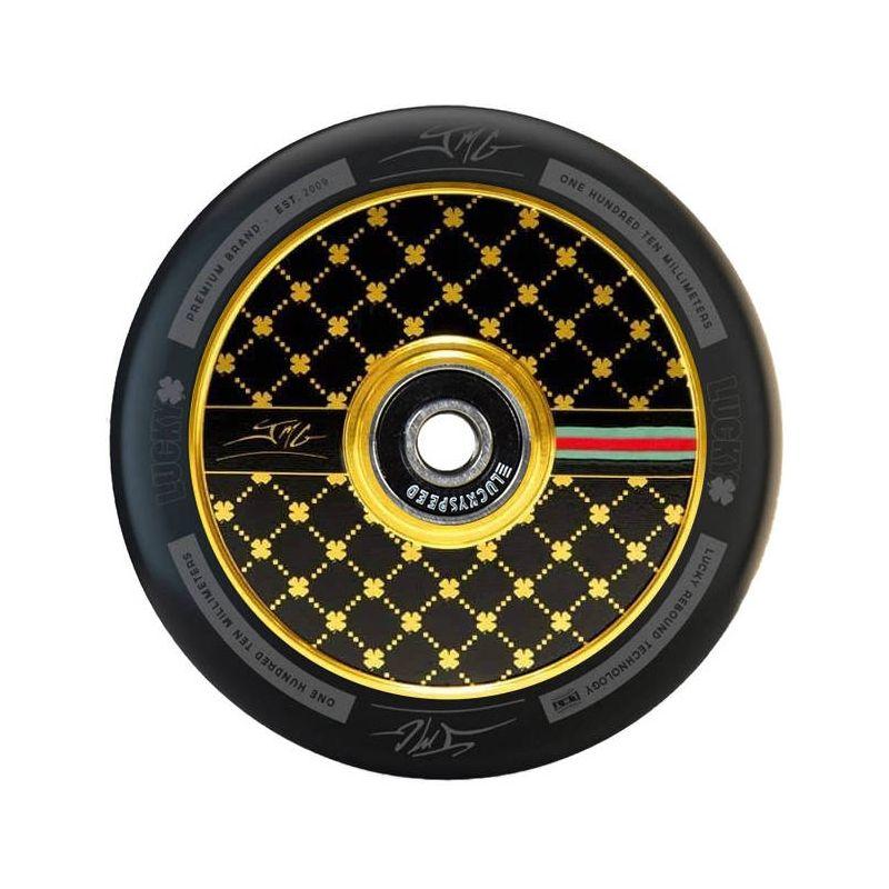 Lucky Jon Marco 2.0 Signature 110mm Scooter Wheel
