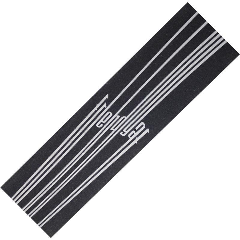 "Friendly Strings Scooter Griptape – 22"" x 5"""