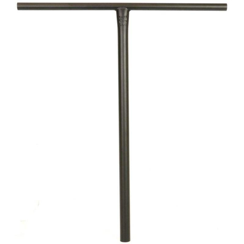 Root Industries Oversized HIC / SCS Scooter T-Bars - Black – 610mm x 560mm