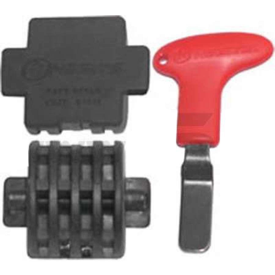Heelys Plugs \u0026 Tool for 1 Wheel Heelys