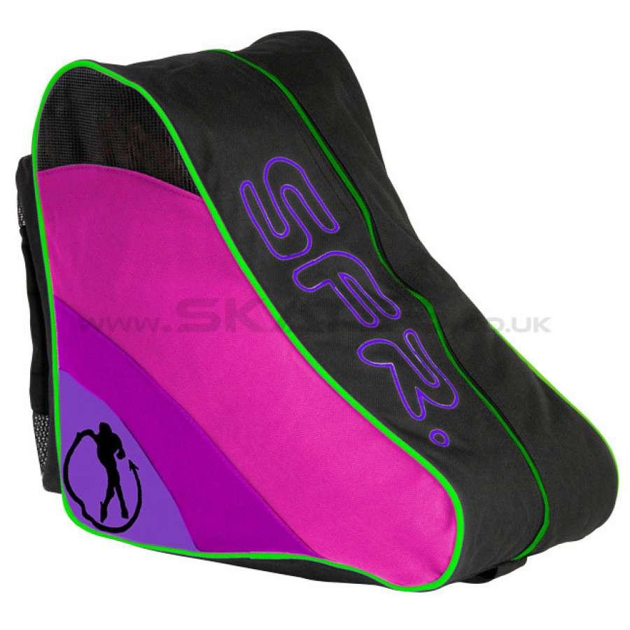 An image of SFR Skates Bag Disco