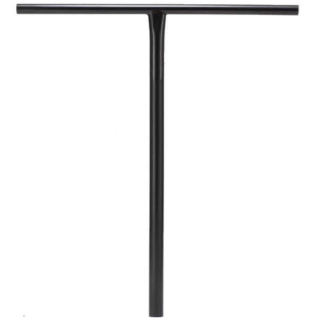 An image of Infinity Titanium SCS/HIC Scooter Bar - 660mm x 635mm - Black