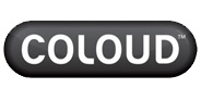 Coloud