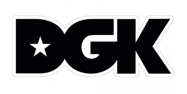 DGK Skateboards