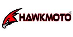 Hawkmoto