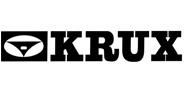 Krux Skateboards