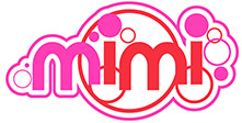 Mimi Scooters
