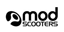 Mod Scooters