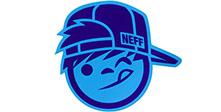 Neff Clothing