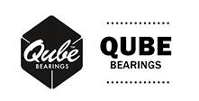 Qube Bearings