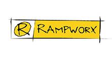 Rampworx
