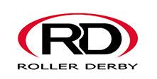 RD Roller Skates