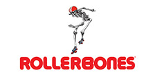 Rollerbones Derby Wheels