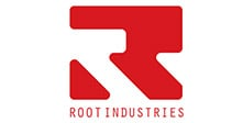 Root Industries Scooters